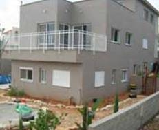 Shomron Lives Guest House