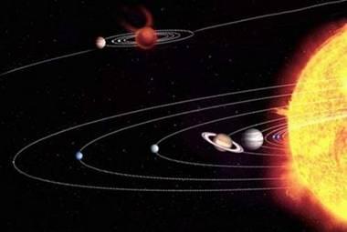 Passover of Nibiru-Planet X