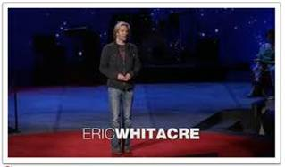 Eric Whitacre's Virtual Choir 2.0 A Miracle of Connection