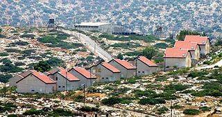 Destination Land Israel