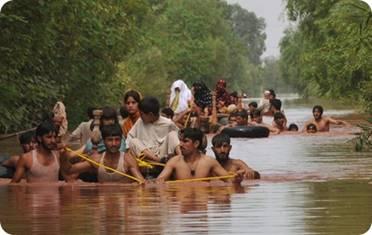 Palistani 2010 Floods001