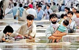 Pakistani 2010 Floods002