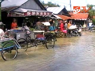 Indonesia Subduction Floods004