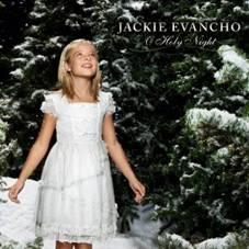 Jackie Evancho.006