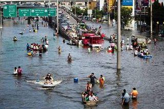 Thailand Subduction 3