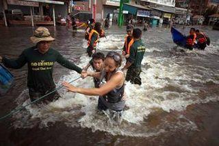 Thailand Subduction 4