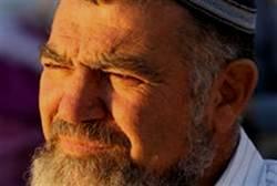 Gershon Mesika