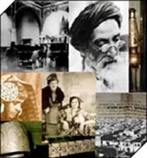 Last of the Libyan Jews