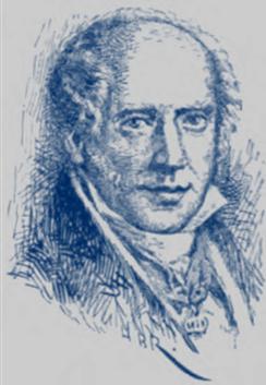 Mayer Amschel Rothchilde