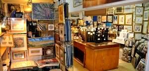 Shorashim Biblical Shop
