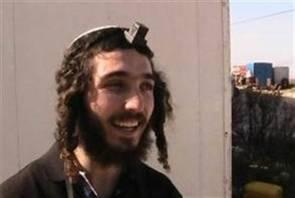 Tzvi Sukkot Restraining Order