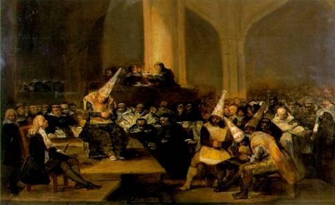 Albigenses Medieval Inquisition