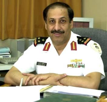 Abdulateef Al-Mulhim2