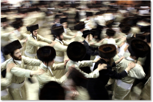 Simchat Beit Hashoeva3