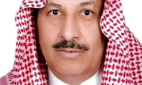 Abdulateef Al-Mulhim1