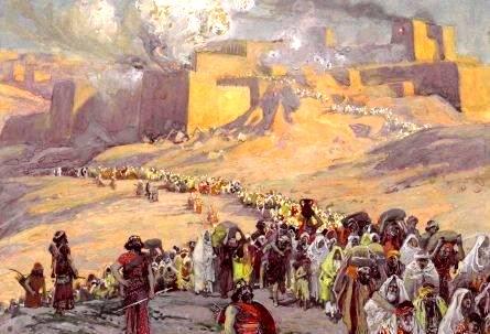 https://destination-yisrael.biblesearchers.com/.a/6a0120a610bec4970c017ee63d97ea970d-pi