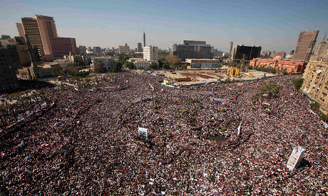 2013 Egyptian Revolution001