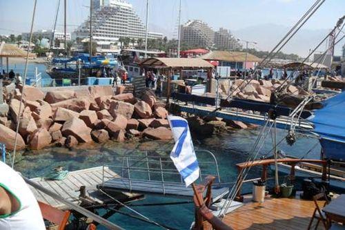 Tel Aviv Israsel 003