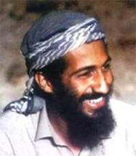 "Osama ben Laden as an Afghan – CIA trained ""Freedom Fighter"""
