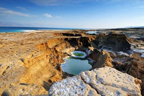 Dead Sea Sinkholes001