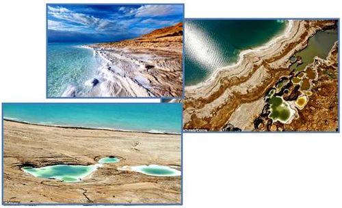 Dead Sea Sinkholes003