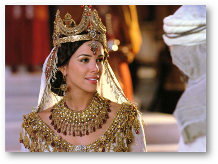 Queen Esther and the Prevention of the First Jewish Holocaust