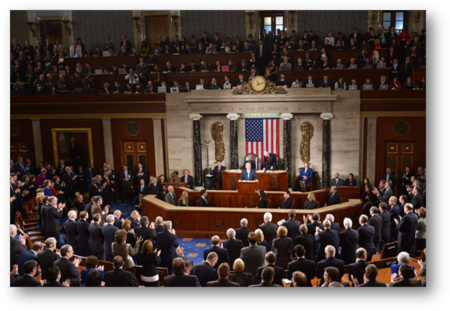 Netanyahu 2015 Congress United States001
