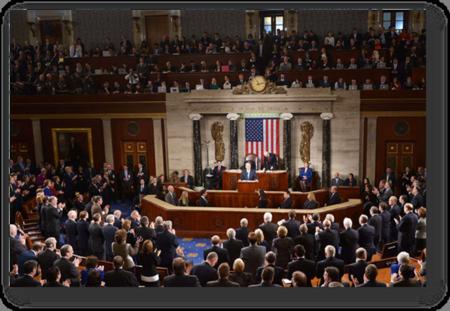 Netanyahu 2015 Congress United States001