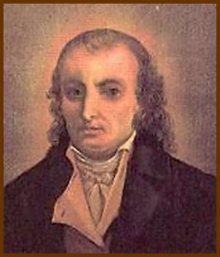 Jewish Jesuit Adam Weishaupt