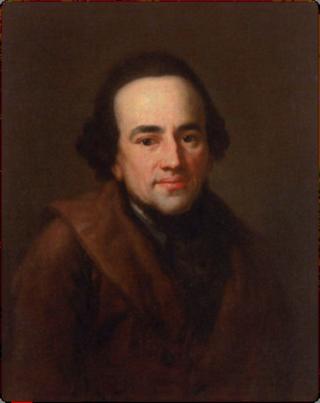 Moses Mendelssohn Haskala