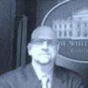 Rabbi David Nesenoff