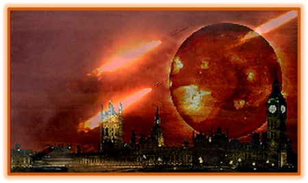 Planet X as the Angel of the Divine Presence
