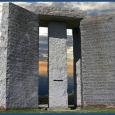 The Illuminati Georgia Guidestones