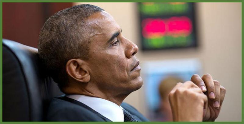 Barak Obama  the final Reincarnation of Pharaoh Egypt